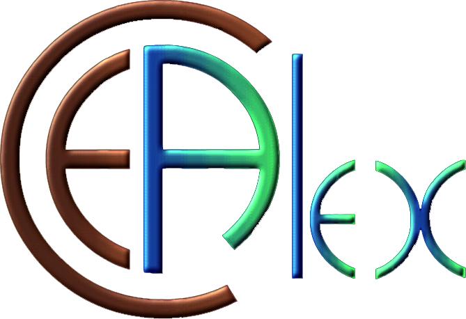 CEAlex