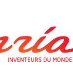 Inria-corporate