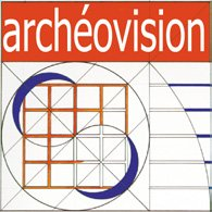 archeovision